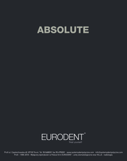 ABSOLUTE-Profi-web