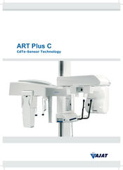 ajat art plus c brochure