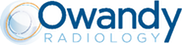 logo Owandy-radiology HD